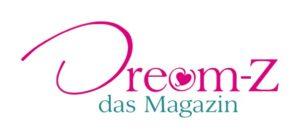 Hochzeitsreportagen Dream-Z Magazin Veröffentlichung Timo Hess Fotografie