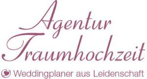 Agentur Traumhochzeit Veröffentlichung Timo Hess Hochzeitsreportagen
