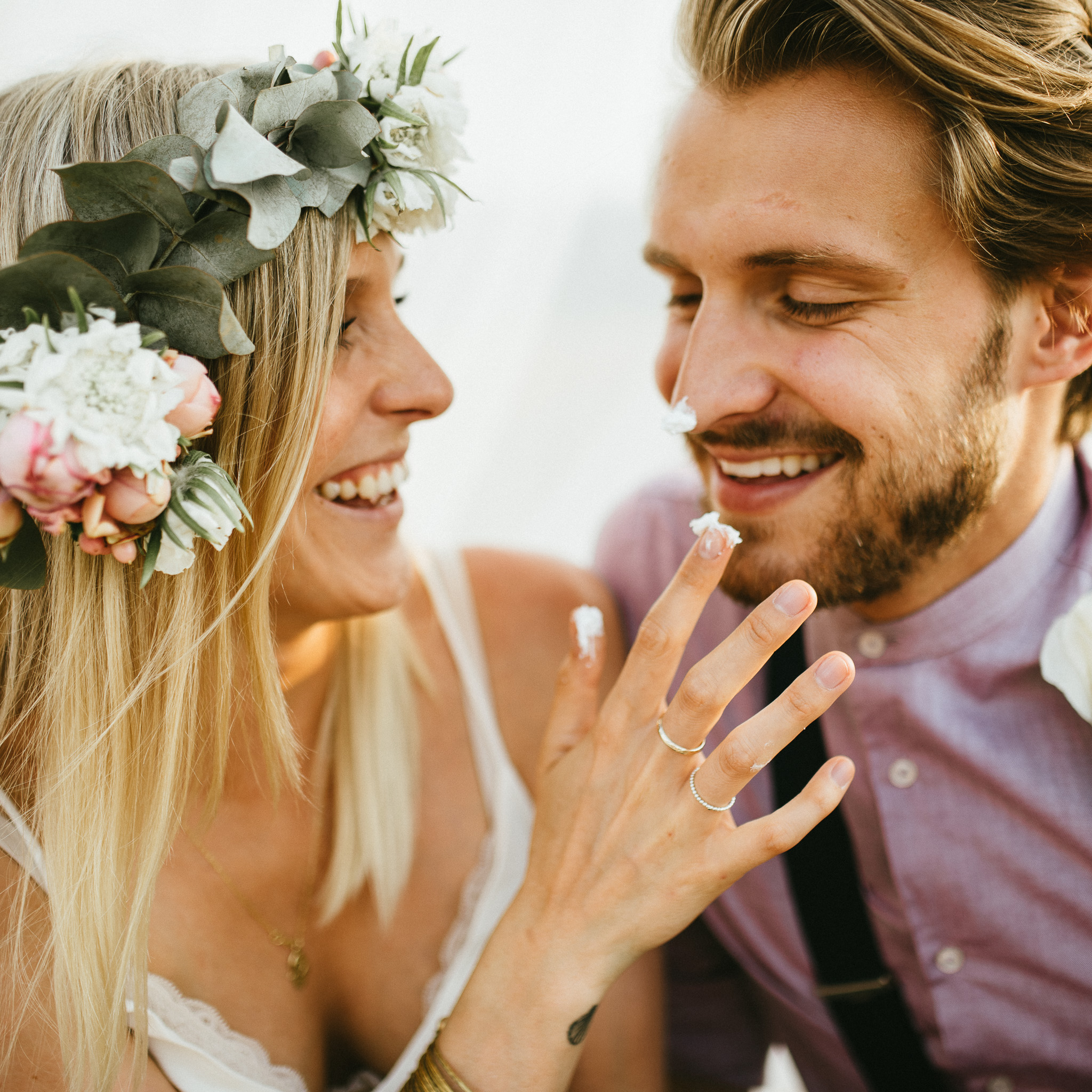 Timo Hess Fotografie Presets thegreen love caro flo brunssummerheide