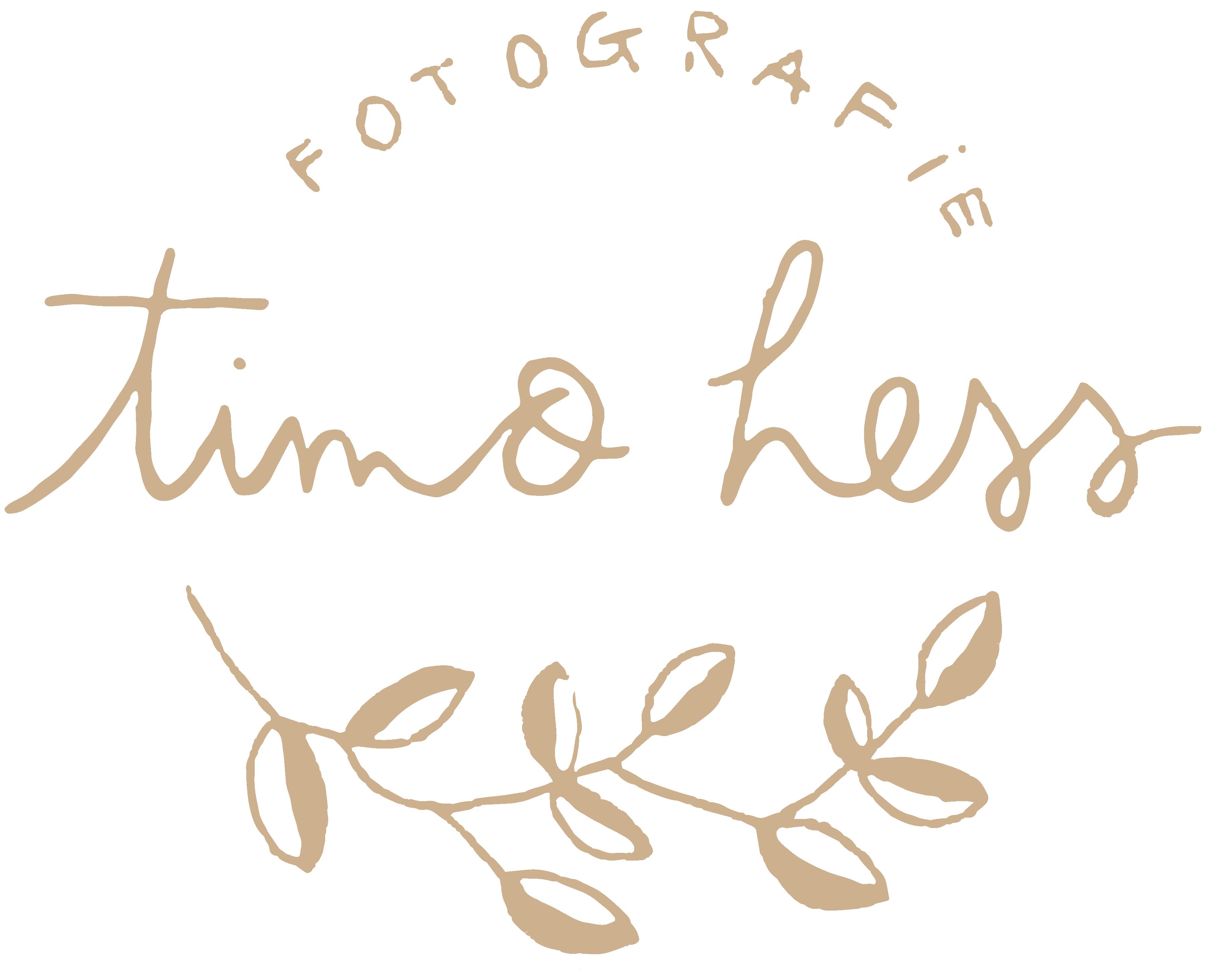 Timo Hess