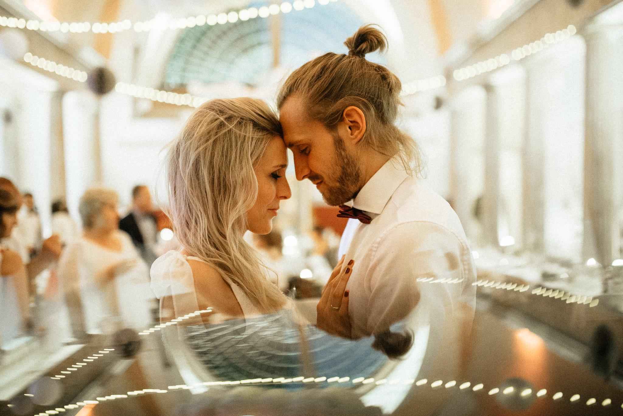 Caro und Florian Hochzeit Weimar Schießhaus Carolinenturm wedding2017 timohessfotografie hochzeitsfotograf würzburg destinationwedding