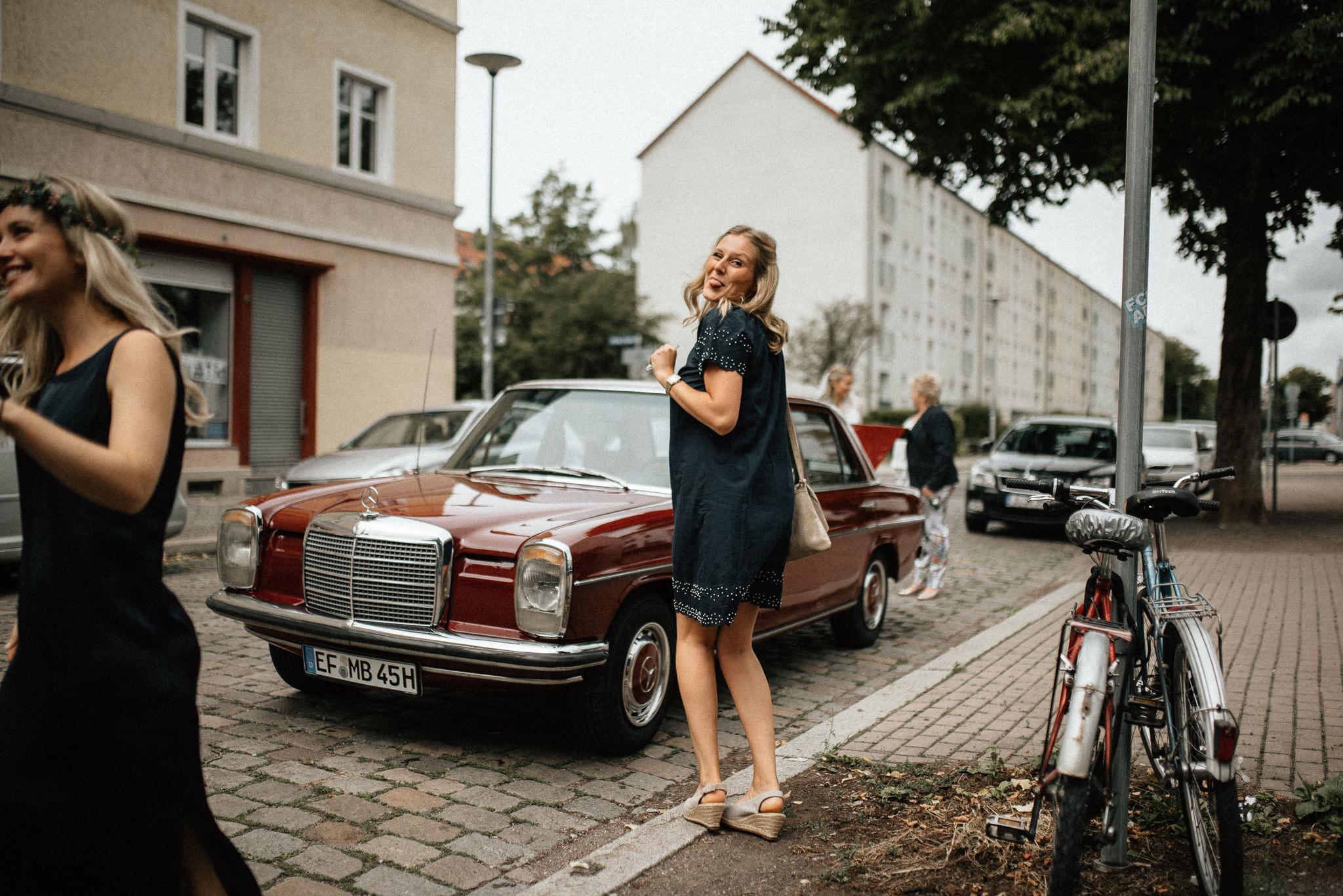 Timo Hess Fotografie Hochzeit 2017 Caro Und Flo In Weimar