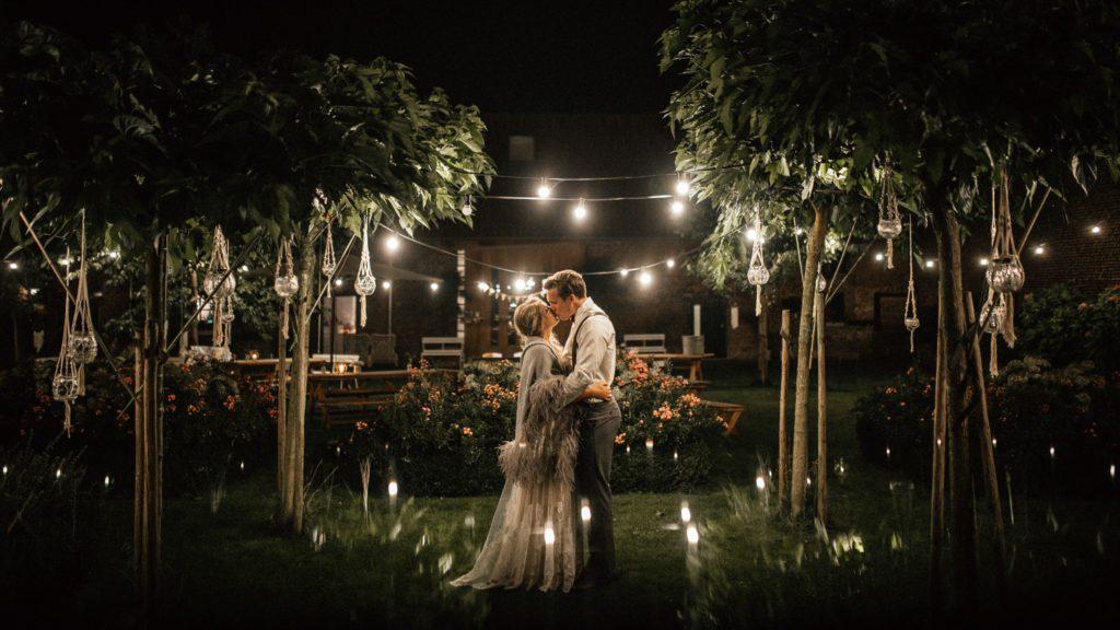 Hochzeitsfotograf Timo Hess Fotografie Würzburg Coburg Hochzeitsfotografie Destinationwedding Hochzeit Gianna Und Tobias Hochzeitsreportage Viva Laterne (1 Von 1)