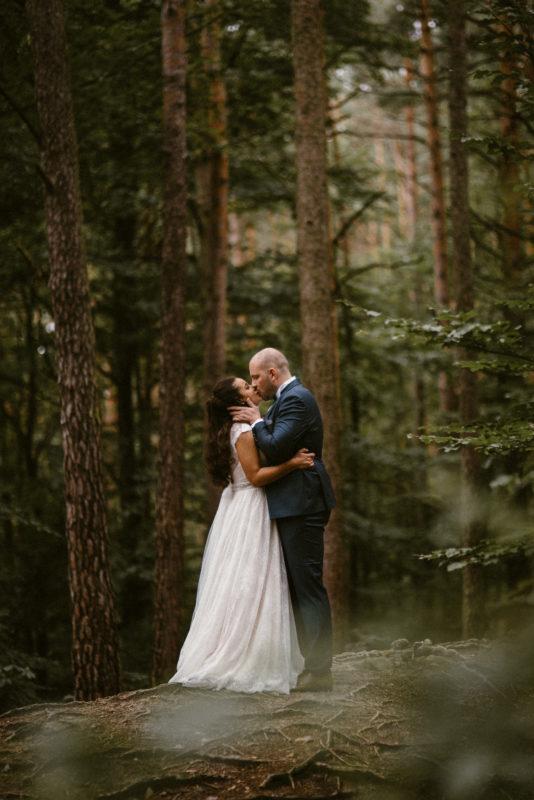 Timo Hess Fotografie Hochzeitsfotograf Würzburg Coburg David Und Louisa