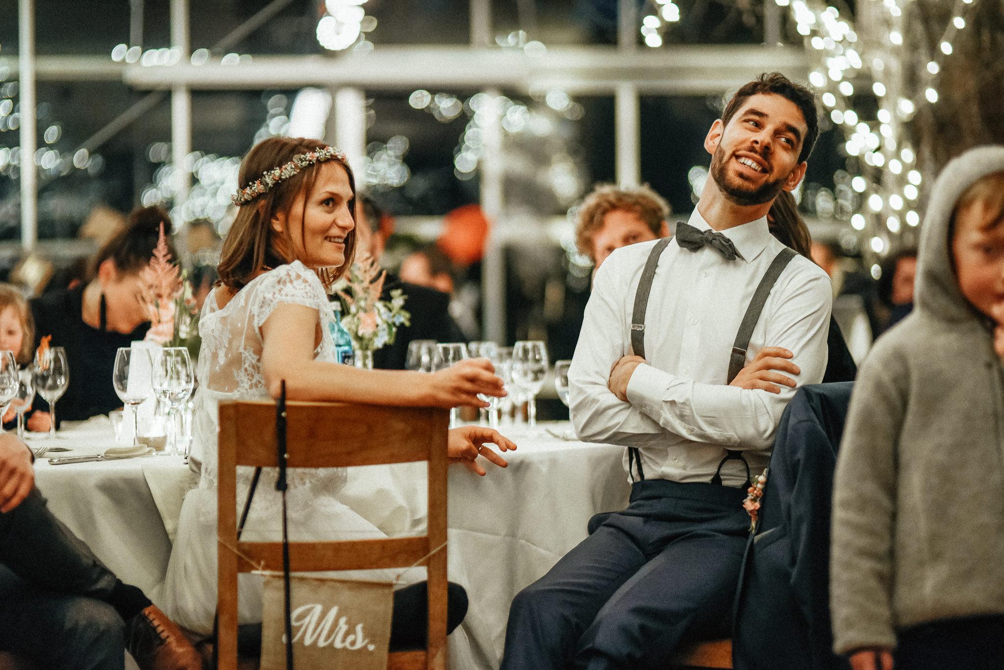 Timo Hess Fotografie Hochzeitsfotograf Würzburg Hochzeit in Aachen Teresa und Nils Hochzeitsreportage