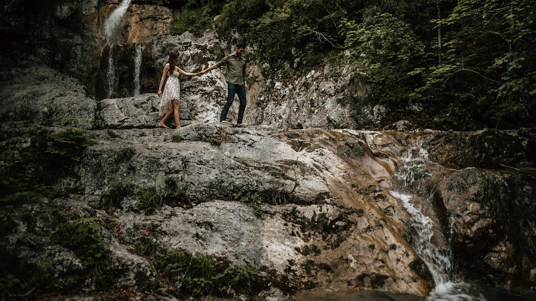 Timo Hess Fotografie - Hochzeitsfotograf Würzburg - Hochzeitsfotograf Königssee - Hochzeitsfotograf Tirol - Hochzeitsreportagen