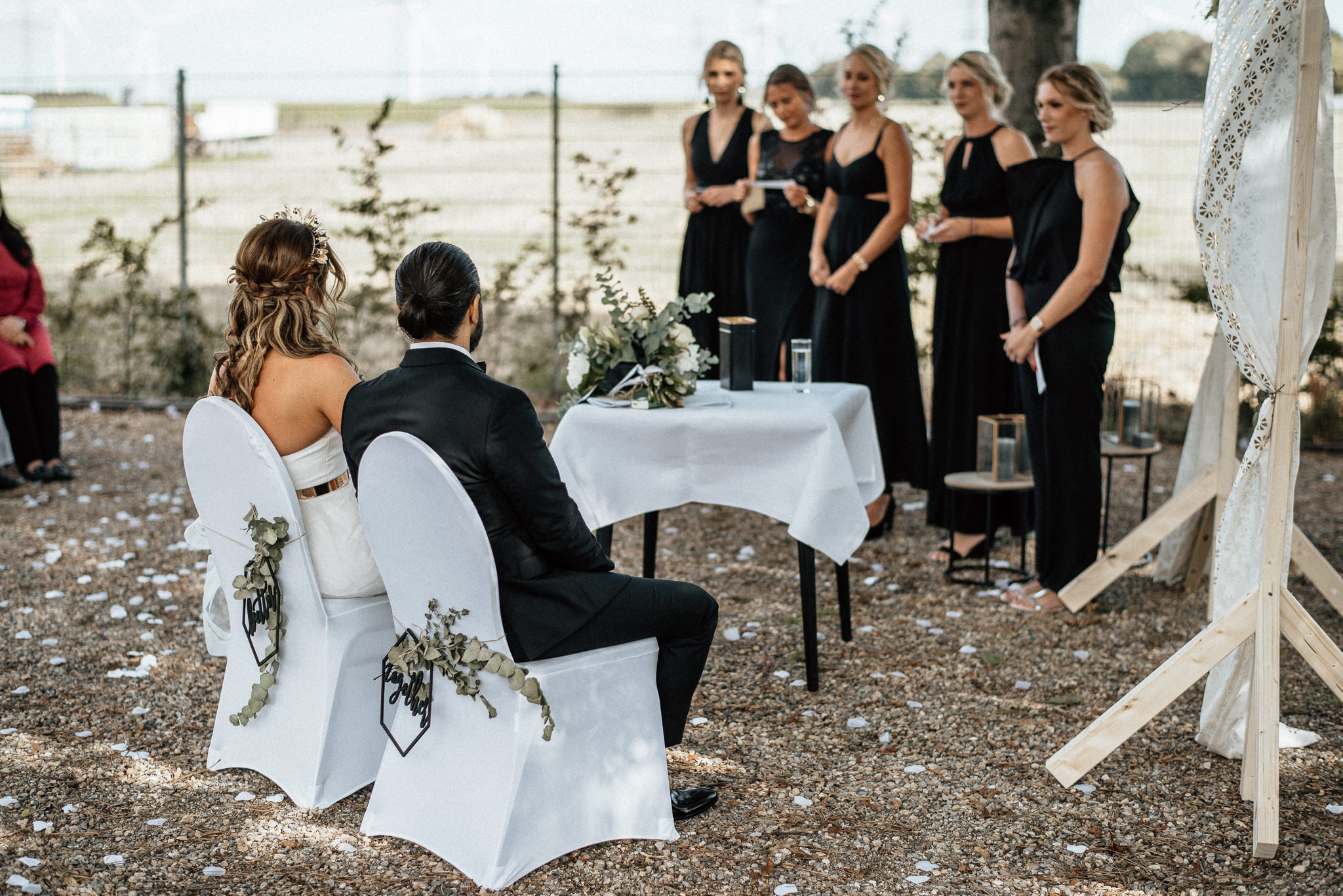 Timo Hess Fotografie Hochzeitsfotograf Leipzig Hochzeitsreportage Köln Michelle Und Aysuns Freie Trauung In Köln Kabelwerk Köln