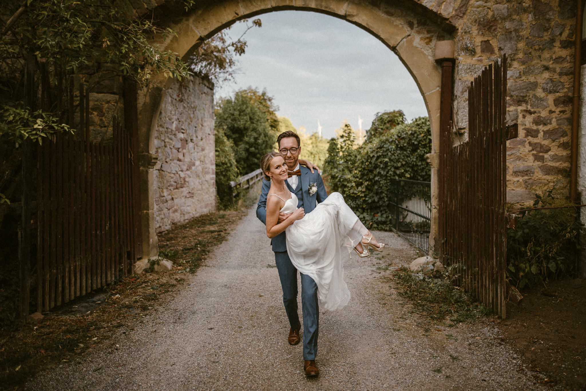Timo Hess Fotografie Hochzeitsfotograf Leipzig Hochzeitsfotografie Presets Thered Timo Hess Fotografie Presets (1 Von 1) 13
