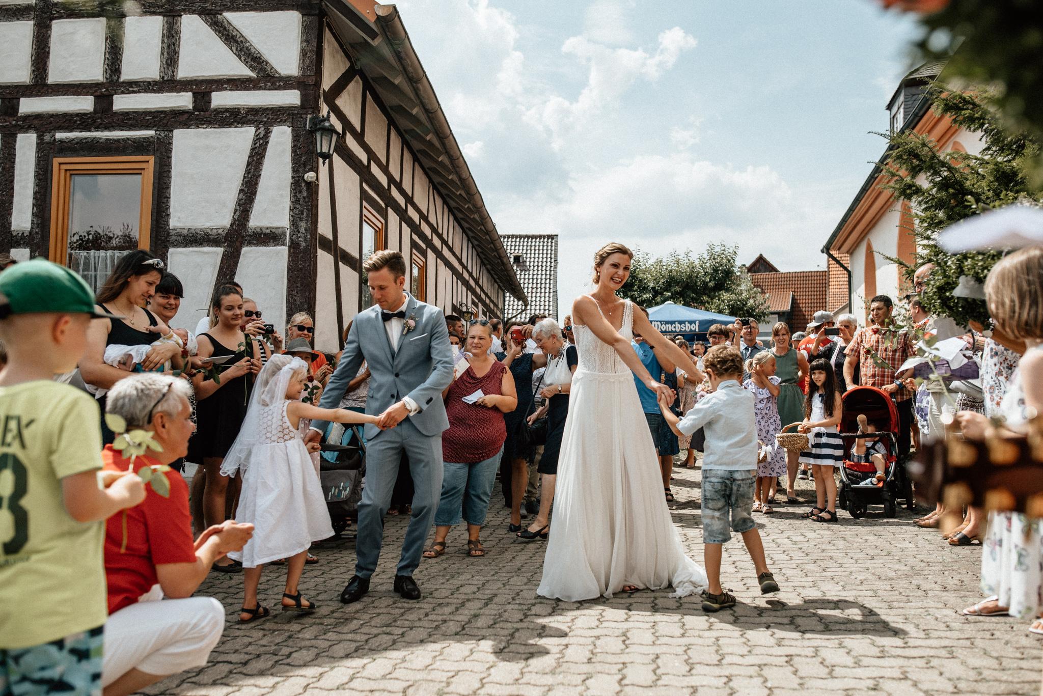 Timo Hess Fotografie Hochzeitsfotograf Leipzig Hochzeitsreportage