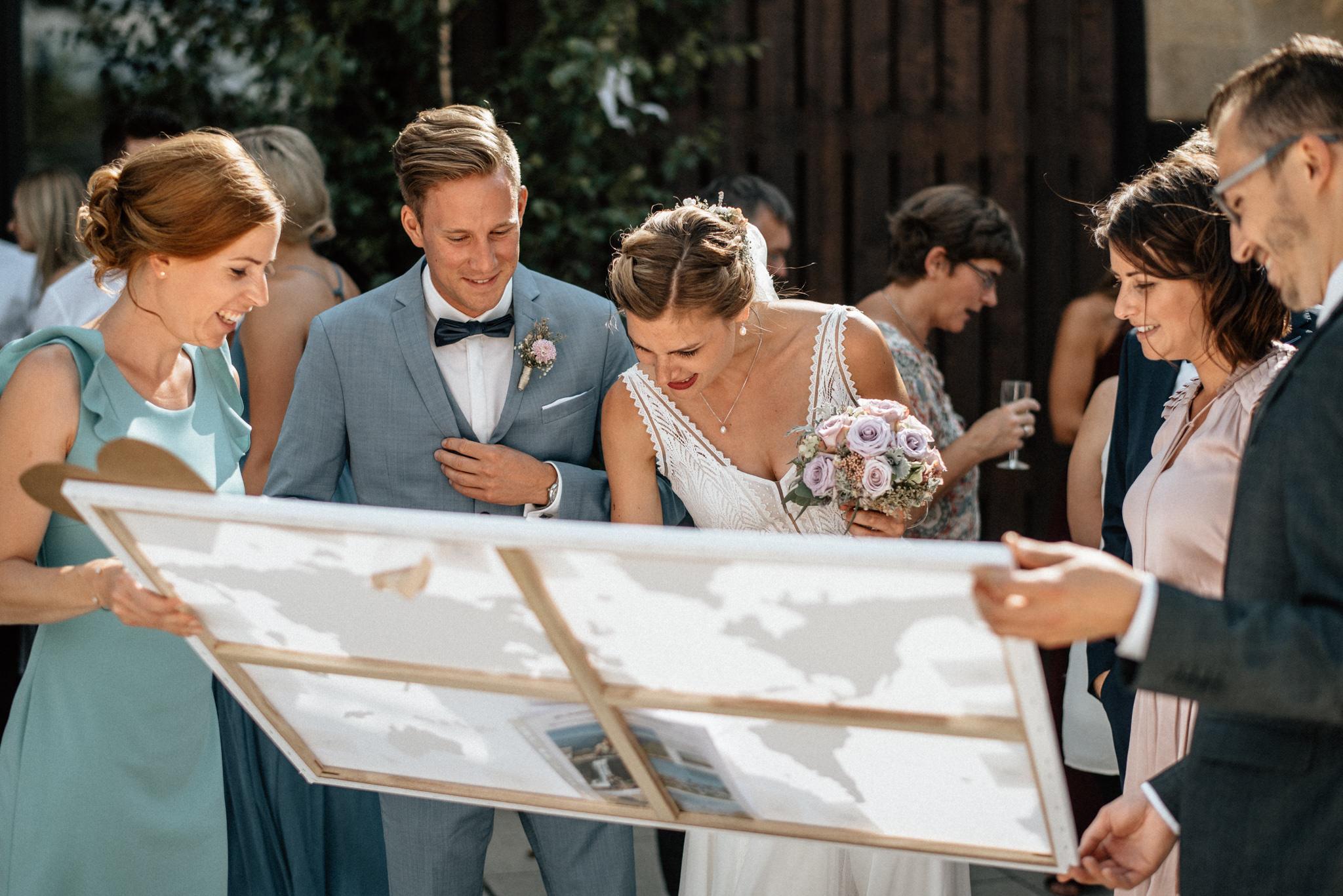 Timo Hess Fotografie Hochzeitsfotograf Leipzig Hochzeitsreportage Coburg Lena Und Frank Hochzeit In Coburg Sonnefeld