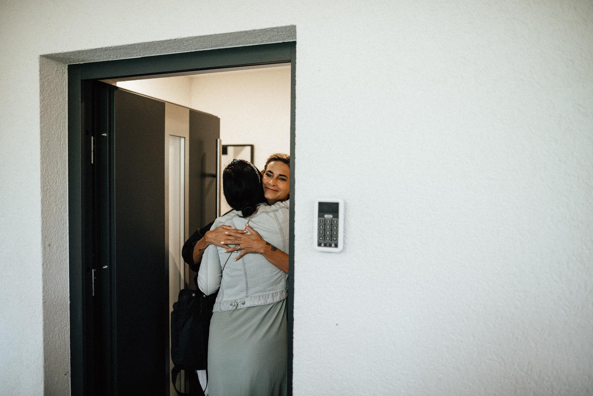 Timo Hess Fotografie Hochzeitsfotograf Coburg Hochzeitsfotograf Österreich Debbie & Woifi Freie Trauung In Den Alpen Berghochzeit (1 Von 327)
