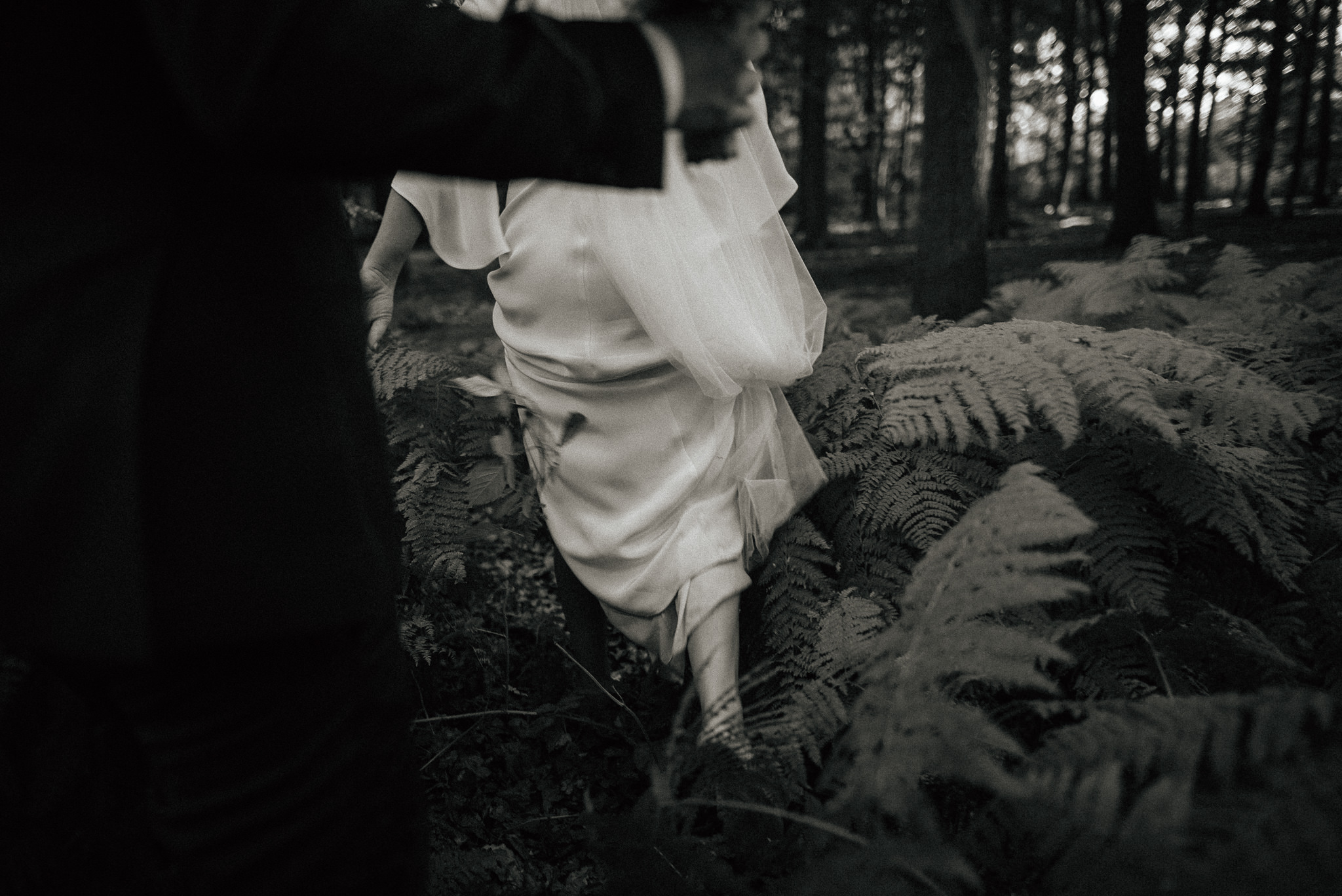 Timo Hess Fotografie - Hochzeitsfotograf Köln - Lenas Und Julians Gartenhochzeit in Dinslaken - Hochzeitsfotograf Coburg - Hochzeitsreportage - Hochzeitsfotografie